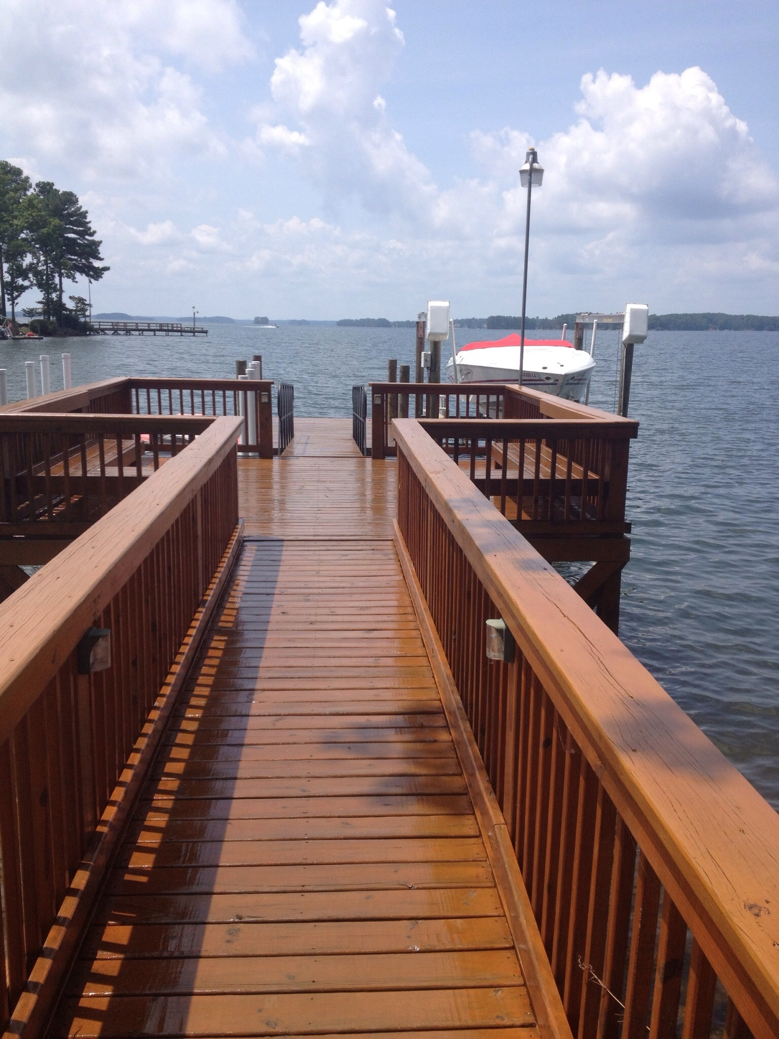 Dock pix - Jeff Blair -- 2013-08-09.jpg
